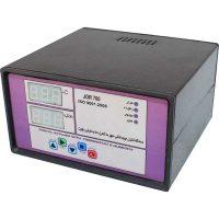 برد دستگاه جوجه کشی اسکندری JDR700