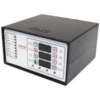 برد دستگاه جوجه کشی JDR900 اسکندری